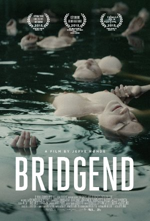 Bridgend (2015)