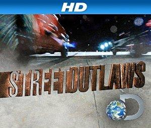 Street Outlaws: Season 10