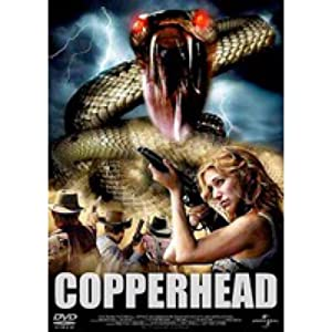 Copperhead 2008