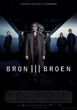 Bron/broen: Season 4