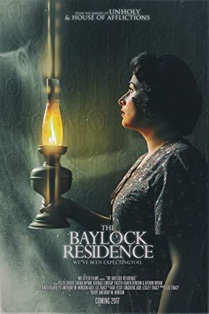 The Baylock Residence