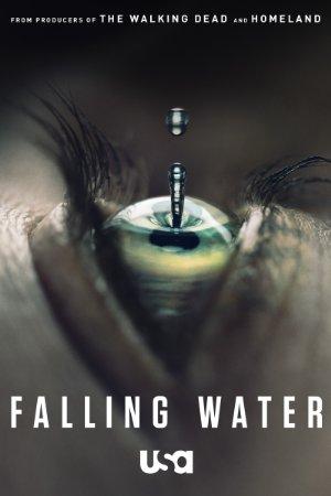 Falling Water: Season 2
