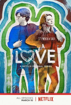 Love: Season 2
