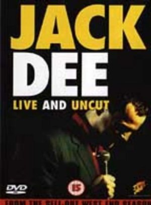 Jack Dee: Live In London