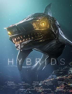 Hybrids 2017