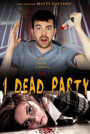 1 Dead Party