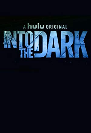 Into The Dark: Season 2