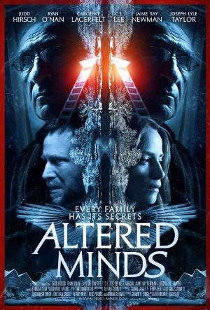 Altered Minds