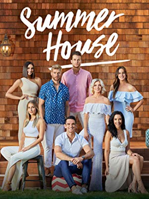 Summer House: Season 4