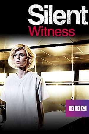 Silent Witness: Season 23