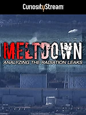 Meltdown: Analyzing The Radiation Leaks