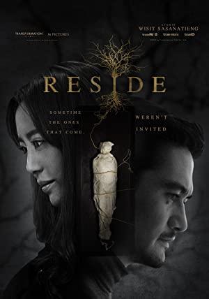 Reside