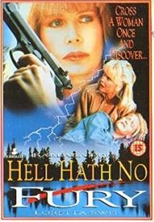 Hell Hath No Fury 1991
