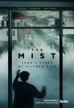 The Mist: Season 1