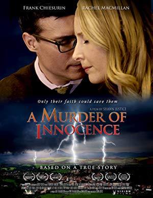 A Murder Of Innocence