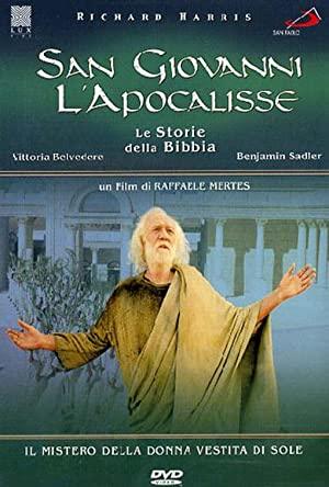 The Apocalypse 2000