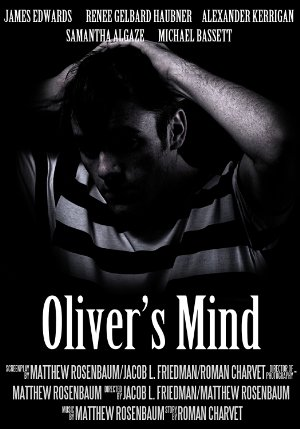 Oliver's Mind