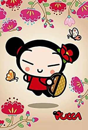 Pucca Love Recipe