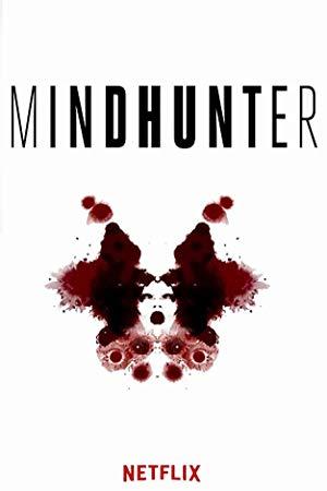 Mindhunter: Season 2