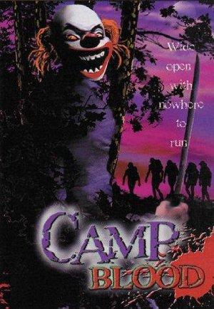 Camp Blood