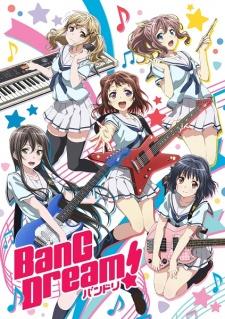 Bang Dream! Special