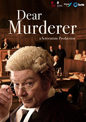 Dear Murderer: Season 1