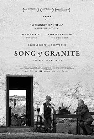 Song Of Granite 2017