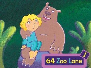 64 Zoo Lane: Season 4