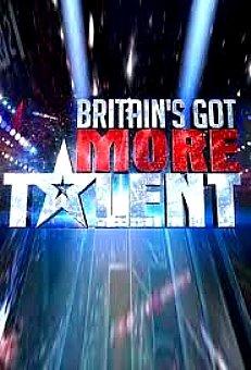 Britain's Got More Talent: Season 13