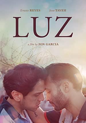 Luz 2020