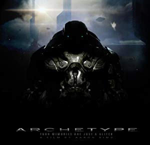 Archetype