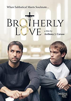 Brotherly Love 2017