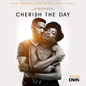 Cherish The Day: Season 1