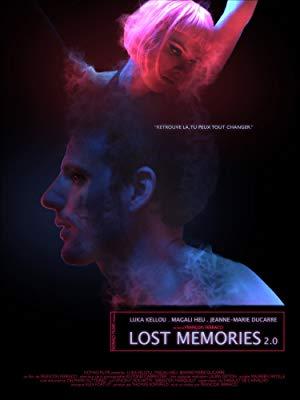 Lost Memories 2.0
