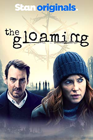The Gloaming: Season 1
