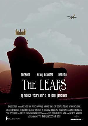 The Lears
