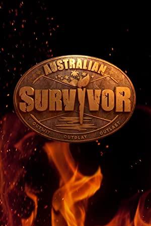 Australian Survivor: Season 8