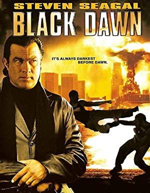 Black Dawn 2005