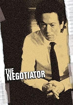 Negotiator 2003