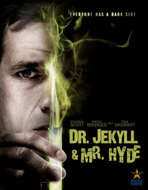 Dr. Jekyll And Mr. Hyde 2008
