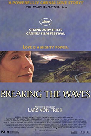 Breaking The Waves 1996