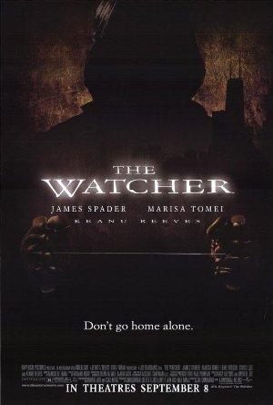 The Watcher 2000