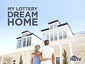 My Lottery Dream Home: Season 3