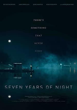 Seven Years Of Night