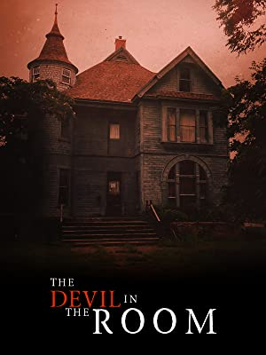 The Devil In The Room