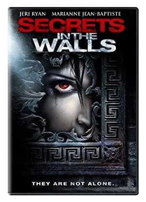 Secrets In The Walls