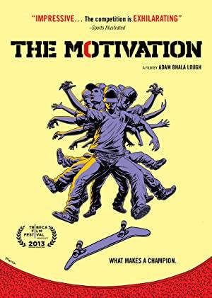 The Motivation