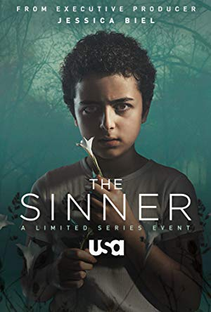 The Sinner: Season 3