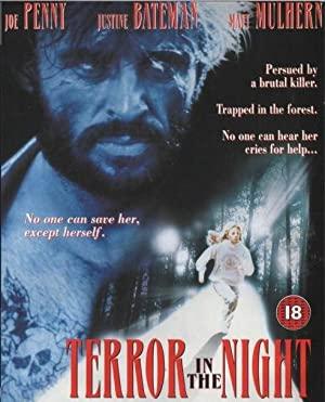 Terror In The Night