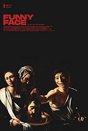 Funny Face 2020